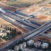 4.6 מיליארד: כביש 531 החדש נפתח לתנועה