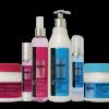 ג'ויה: מוצרי הקוסמטיקה לשיער מהשורה הראשונה