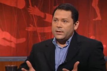 """האסטרטג מאשים: """"התרבות הפוליטית בישראל הגיעה אל שפל חסר תקדים"""""""