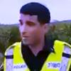 העיתונאית הדס שטייף נעצרה כשהגיעה לסקר את השריפה במחסן הזיקוקים