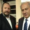 מאיר רובינשטיין דורש מהנציגים החרדים: סיפוח גם לביתר עילית
