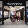 חנות קונספט השלישית בכל העולם נפתחה בישראל