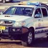 ועדת הפנים אישרה: ירושלים מצטרפת לשיטור העירוני