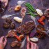 רוזה – מסעדת בשרים בטעם של עוד