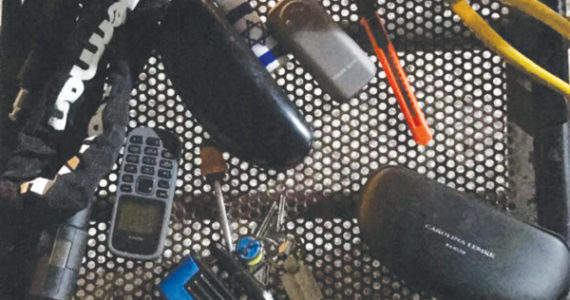 השיטור העירוני של בני ברק יוצא למאבק באופניים חשמליים