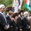 הפלסטינים תומכים בנטורי-קרתא: אסור להשתתף בבחירות