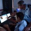האתר 'בארקוד' נסגר, שימש בסיס למגוון עבירות פליליות