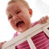 סמול טוק: להבין מה התינוק שלך רוצה בכל רגע נתון