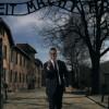מאושוויץ למלחמת יום כיפור: יעקב שוואקי בקליפ