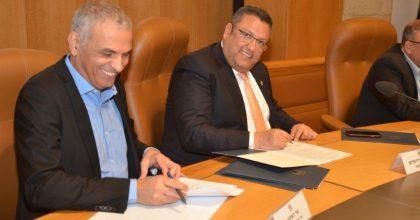 ירושלים: העירייה תעסיק את עובדיה 'ישירות'