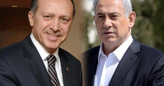 אחרי ההתקפה: טורקיה וישראל ימנו שגרירים
