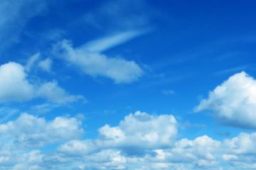 """היום: התחממות ניכרת – בסופ""""ש הגשם חוזר; התחזית המלאה"""