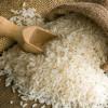 לראשונה:אורז בסמטי טילדה כשר לפסח