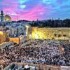 חתונה מוקדמת ושיעור ילודה גבוה • כך נראית ירושלים המתחרדת