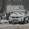 החורף בפתח – ועמו תאונות הדרכים