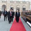 פולין חותרת לסיים את משבר השחיטה הכשרה