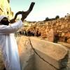 בואו לסיורי סליחות מרגשים ברובע היהודי בירושלים