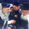 """מאבק השבת • הרבנים: """"להתנגד גם במחיר פרישה"""""""