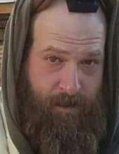חשש לחיי הנעדר משה אילוביץ