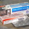 ליצמן בדרך לסיכום עם האוצר על תוספת לסל התרופות