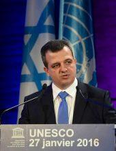 ראש העיר רמת גן: אולי נשבות כדי למנוע בחירות?