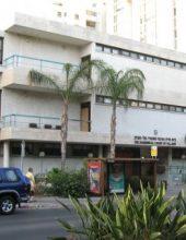 פרשת רצח: החוקרים הגיעו לבית הדין