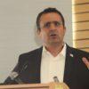 המומחה מנתח: מפת האינטרסים של טורקיה