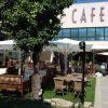 ירוק בעיניים: בית קפה שנותן לכם תחושת חופש