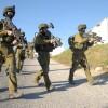 סוכל ניסיון של החמאס להשתלט על יהודה ושומרון