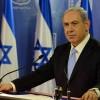 דיווח: נתניהו ואבו מאזן נפגשו בחשאיות בירדן