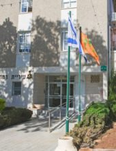 רמת השרון: חבר המועצה מאשים את סגן ראש העיר מ'דגל' בשוחד בחירות