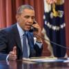 """הבית הלבן: """"מתנגדים לתוספת תקציב לתכנית ההגנה הישראלית"""""""