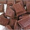 בכל שתי שניות נמכרת חפיסת שוקולד בישראל