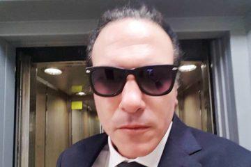 """עו""""ד נועם קוריס – על חובות, על פלילים, ועל שכר טרחת עורכי דין"""