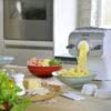 חדש: מכינים פסטה ביתית תוך מספר דקות בודדות