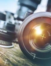 גלגוליו של עיתון – היסטוריה בעדשת המצלמה