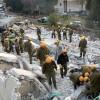 בקרוב: ניטור מדוייק של רעידות אדמה בישראל