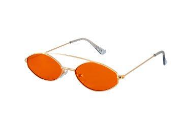 המשקפיים שתמיד רצית עכשיו במחיר משתלם