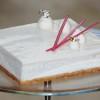 המתכונים הסודיים של עוגות הגבינה נחשפים