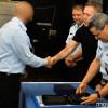 סוכן סמוי שפעל באזור המשולש חשף עשרות סוכני נשק