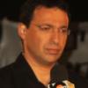 """דרוקר תובע את אראל סגל בסך 100 אלף ש""""ח"""