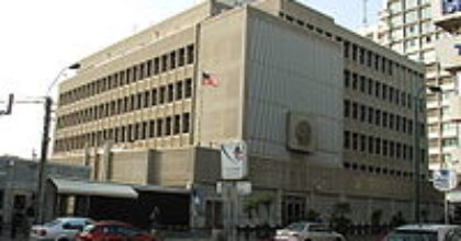 איראן: העברת השגרירות – עלבון לעולם המוסלמי