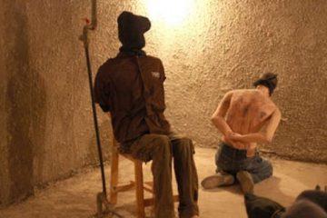 """רבנים: לתרום לשחרור עצור השב""""כ"""