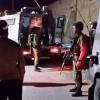 חברון: חייל נדקר קלות, שני המחבלים חוסלו