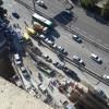 שבוע קטלני: חמישה פועלי בניין נהרגו