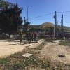 3 פצועים בפיגוע ירי סמוך לבית אל, המחבל נוטרל
