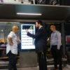 אלעד תשתתף בפיילוט הארצי של משרד התחבורה: עמדות מידע חכמות יותקנו בתחנות