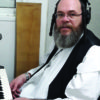 ר' הרשל בריסק ור' יואל הורביץ על מאחרי הקלעים של המוזיקה החסידית האותנטית