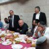 שנה למותו: הרב יוסף חיים חסאן מקיבוץ גשר  הזיו