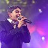 עוזיה צדוק משיק אלבום חדש מהמופע ברידינג 3: פסגות חייך Live
